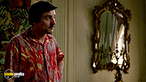 A still #8 from The King of Comedy (1982)