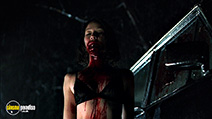 A still #2 from Rise: Blood Hunter (2007)