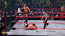 A still #33 from TNA: Turning Point 2012 (2012)