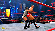 A still #28 from TNA: Turning Point 2012 (2012)
