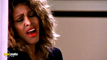 A still #9 from Tina Turner: Simply the Best: The Video Collection (1991)