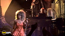 A still #8 from Tina Turner: Simply the Best: The Video Collection (1991)