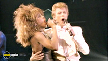 A still #4 from Tina Turner: Simply the Best: The Video Collection (1991)