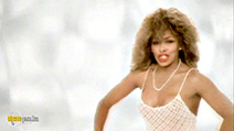 A still #3 from Tina Turner: Simply the Best: The Video Collection (1991)