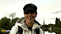A still #1 from Canal Walks with Julia Bradbury (2011)
