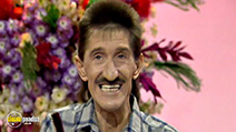 A still #3 from ChuckleVision: Series 1 (1987)
