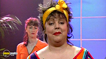 A still #3 from Jo Brand: The Best of Through the Cakehole (1996)