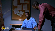 A still #4 from Paper Soldiers (2002)