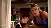 A still #2 from Smallville: Series 6 (2006)