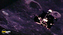 A still #25 from The Apollo Story (2009)