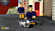 A still #5 from Fireman Sam: Rescue Pack (2011)