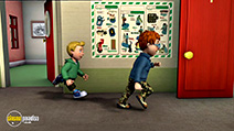 A still #4 from Fireman Sam: Rescue Pack (2011)