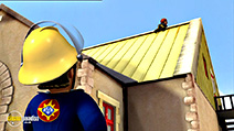A still #3 from Fireman Sam: Rescue Pack (2011)