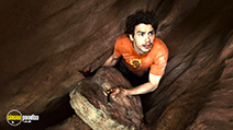 A still #1 from 127 Hours (2010)