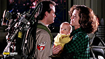 A still #7 from Ghostbusters 2 (1989)