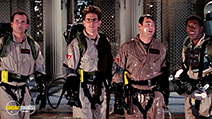 A still #6 from Ghostbusters 2 (1989)