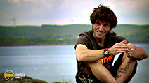 A still #1 from Guy Martin: Complete Speed (2014)