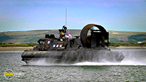 A still #2 from Guy Martin: Complete Speed (2014)