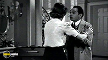 A still #31 from I Am the Law (1938)
