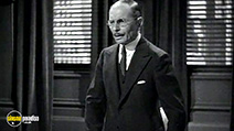 A still #29 from I Am the Law (1938)