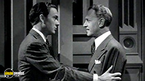 A still #27 from I Am the Law (1938)