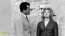 A still #3 from The Adventure (1960)