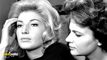 A still #1 from The Adventure (1960)