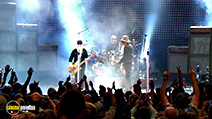 A still #7 from ZZ Top: Live from Texas (2008)