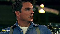 A still #9 from Torchwood: Series 3 (2009)