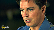A still #1 from Torchwood: Series 3 (2009)