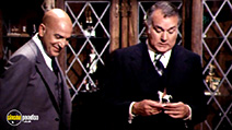 A still #31 from Kojak: Series 3 (1975)