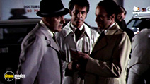 A still #27 from Kojak: Series 3 (1975)