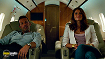 A still #7 from Runner Runner (2013)