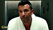 A still #2 from Runner Runner (2013)