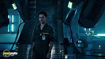 A still #9 from Independence Day: Resurgence (2016)