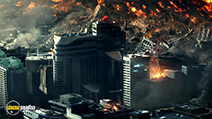 A still #2 from Independence Day: Resurgence (2016)
