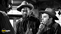 A still #30 from The Ox-Bow Incident (1943)
