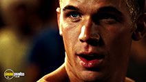 A still #4 from Never Back Down (2008)