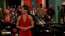A still #19 from Return to the Batcave (2003)