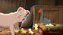 A still #3 from Charlotte's Web 2: Wilbur's Great Adventure (2003)