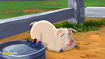 A still #8 from Charlotte's Web 2: Wilbur's Great Adventure (2003)