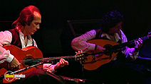 A still #8 from Paco De Lucia and Group (1996)