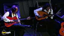 A still #6 from Paco De Lucia and Group (1996)