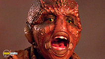 A still #3 from Enemy Mine (1985)