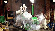 A still #3 from Wallace and Gromit's World of Inventions (2010)