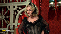 A still #8 from Blazing Saddles: 30th Anniversary Special Edition (1974)
