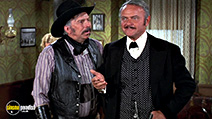 A still #3 from Blazing Saddles: 30th Anniversary Special Edition (1974)