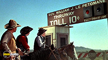 A still #7 from Blazing Saddles: 30th Anniversary Special Edition (1974)