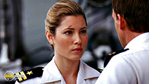 A still #9 from Stealth (2005)
