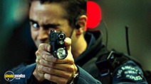 A still #1 from S.W.A.T. (2003)